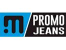 Promo Jeans