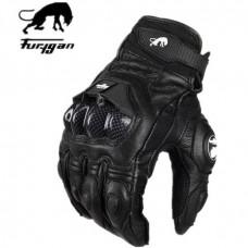 Перчатки Furygan AFS 6