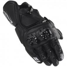 Перчатки AlpineStars S1