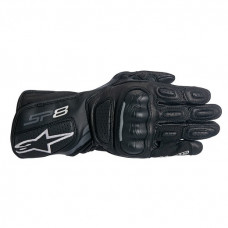 ALPINESTARS Мотоперчатки кожаные STELLA SP-8 v2