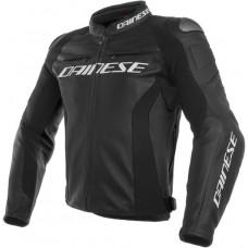 Кожаная куртка DAINESE RACING 3