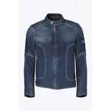 Куртка PromoJeans Miami