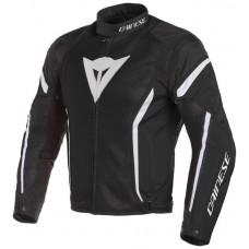 Текстильная куртка Dainese Air Crono 2