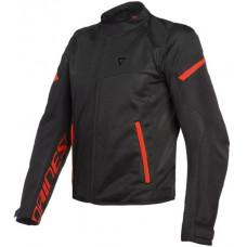 Текстильная куртка Dainese Bora Air