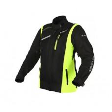 LS2 куртка текстиль DIANE Lady Jacket