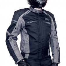 MCP Мотокуртка мужская Crow