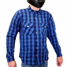 Рубашка MCP Redneck