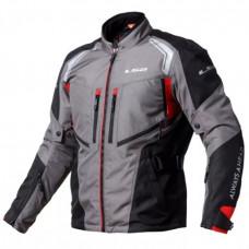 Куртка LS2 GALLANT