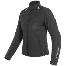 Текстильная женская куртка Dainese Laguna Seca 3