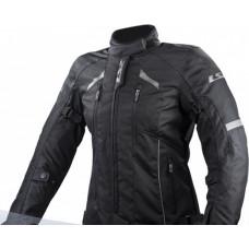 LS2 куртка текстильная SERRA Lady Jacket