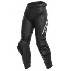 Женские кожаные штаны Dainese Delta 3