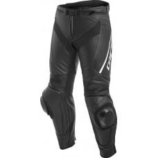 Мужские кожаные штаны Dainese Delta 3