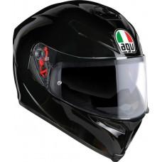 Шлем AGV K-5 S