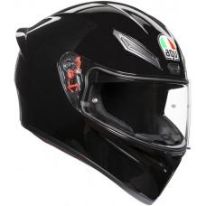 Шлем AGV K-1