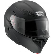 шлем AGV COMPACT ST