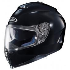 Шлем HJC IS-17