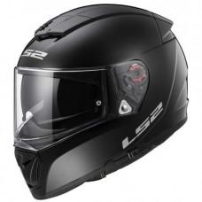Шлем LS2 FF390