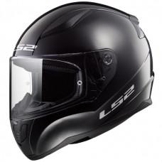 Шлем LS2 FF353 RAPID Solid