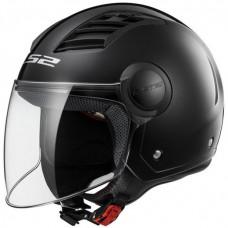 Шлем LS2 OF562