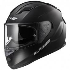 Шлем LS2 FF320 STREAM EVO Solid