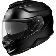 Шлем shoei GT-AIR 2