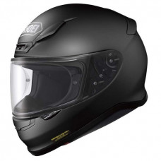 SHOEI Мотошлем NXR CANDY