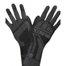 Термоактивные перчатки Brubeck